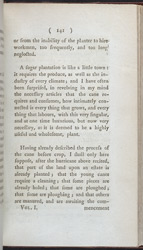 A Descriptive Account Of The Island Of Jamaica -Page 141